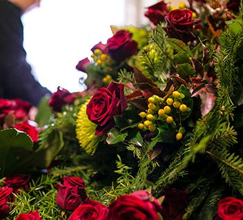 Pracownia florystyczna