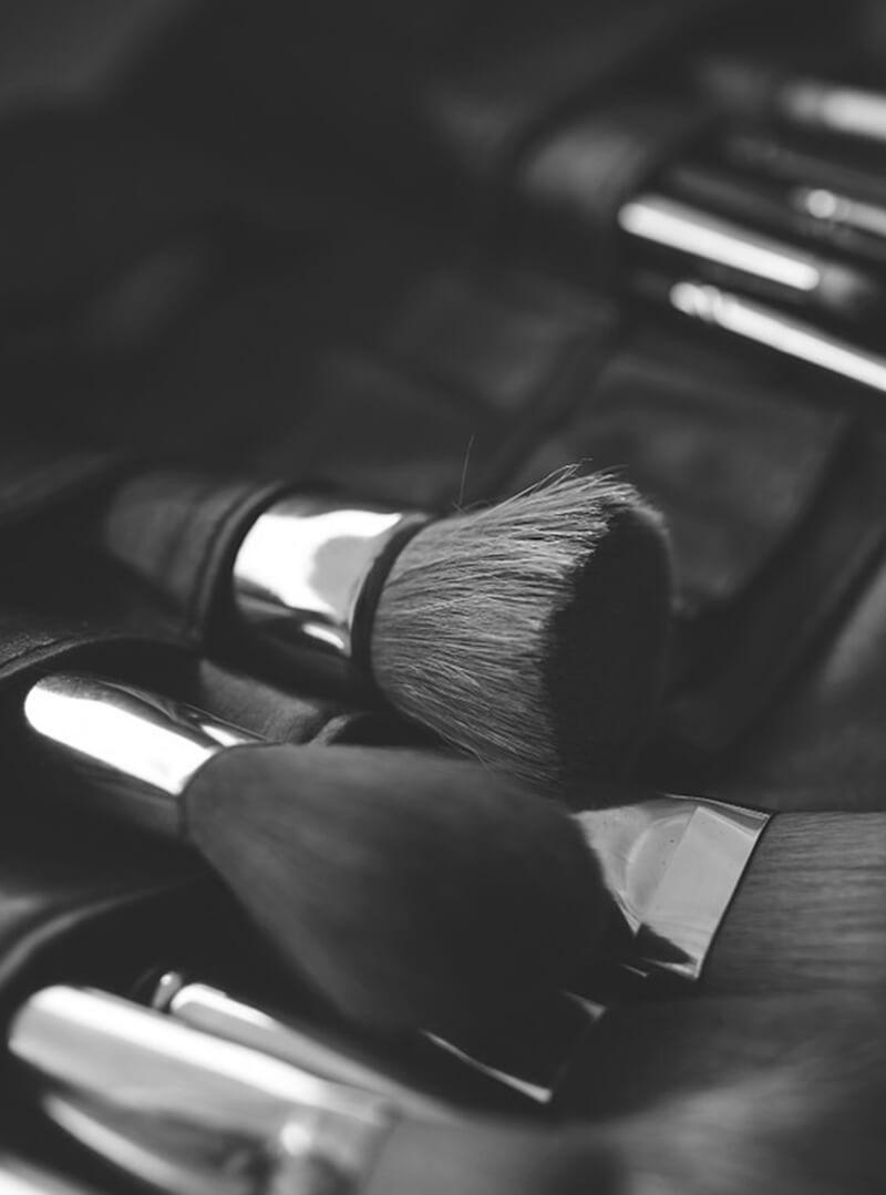 Kosmetyka pośmiertna