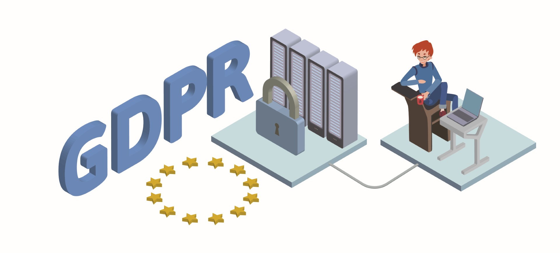 "Data2save updates ""privacy Policy"" ahead of GDPR requirements"