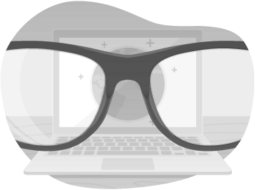 802a558bfd6 Topology  Custom-Tailored Eyewear