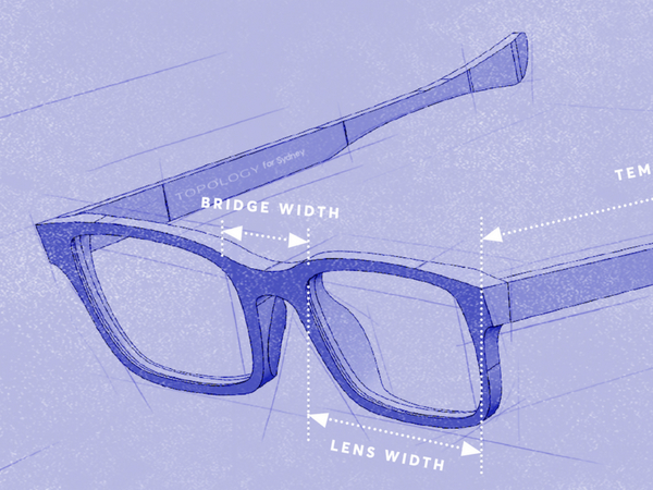 2563783ee3ff Making Sense of Glasses Measurements