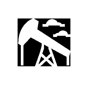 Olie- en gassector
