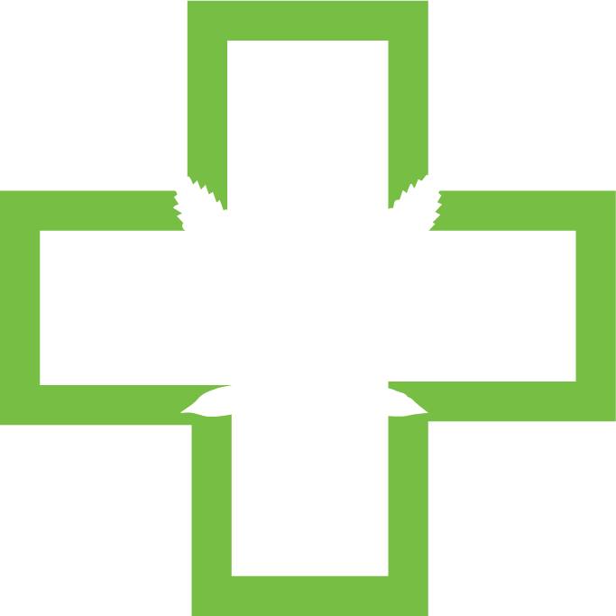 Med Cannabis Consultants