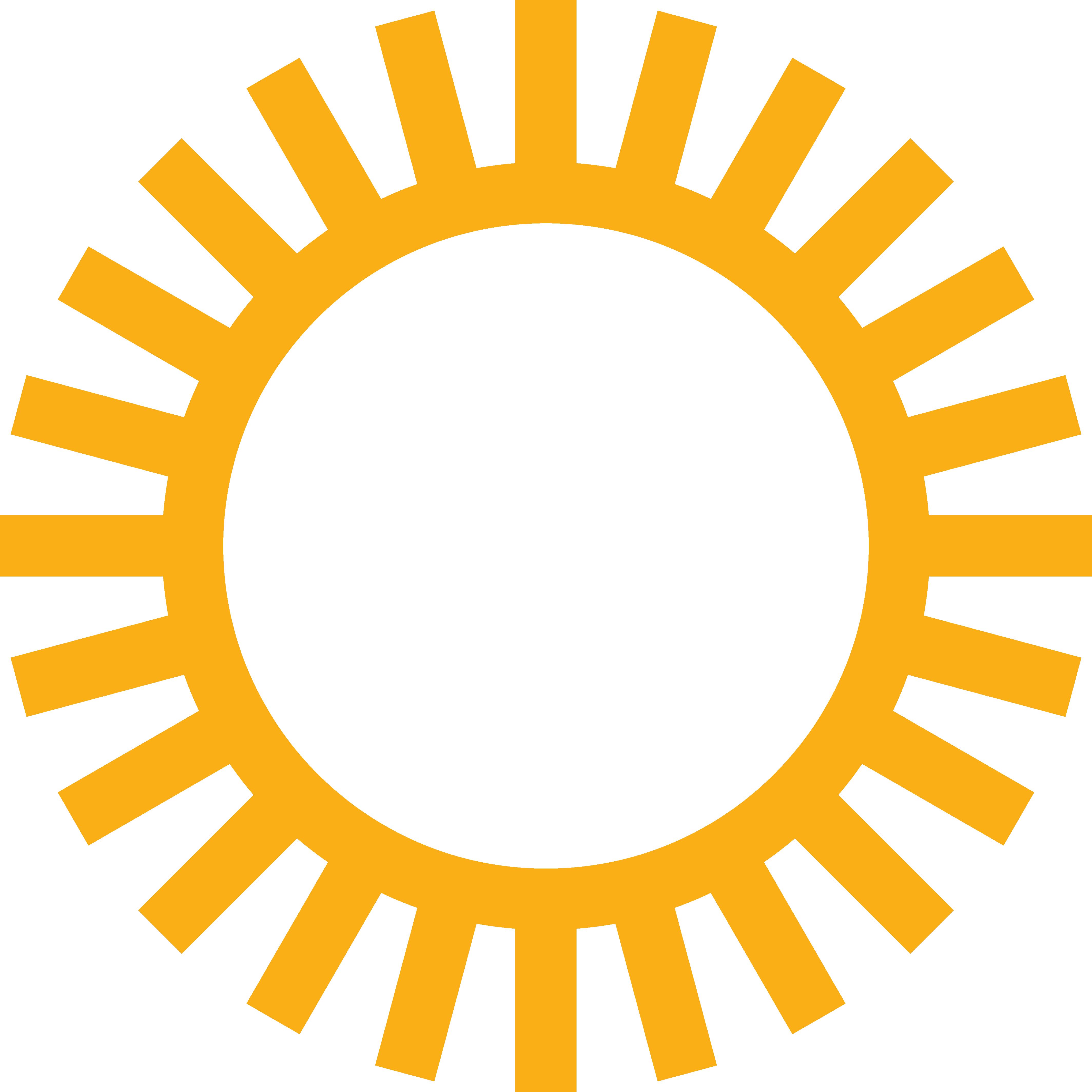 S&H Solar Sun