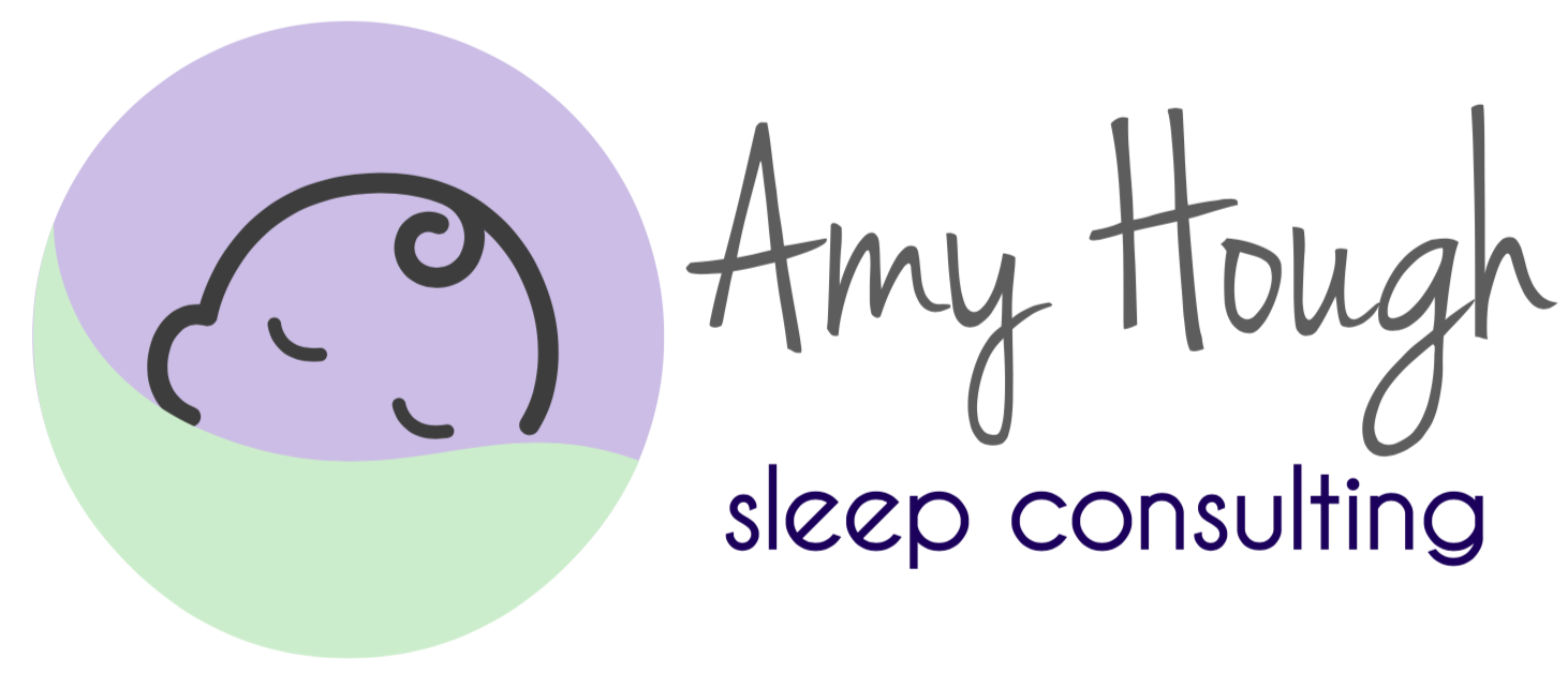 AMY HOUGH | Amyhoughsleep.com | Sleep Expert Topeka Kansas | Kansas Sleep Consultant | Newborn Sleep | Infant Sleep Consultant | Topeka Sleep Infant Sleep Consultant