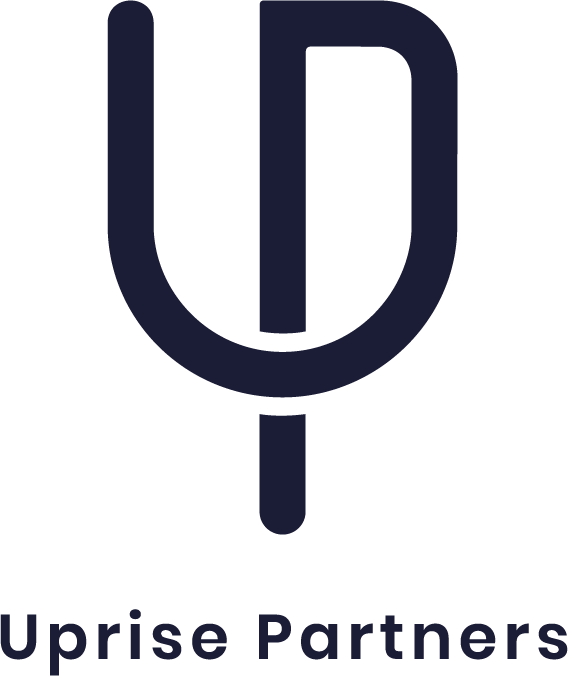 Uprise Partners Logo