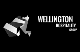 Wellington Hospitality Group