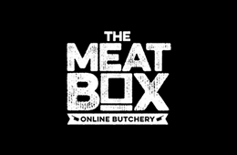 The Meat Box