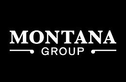 Montana Group