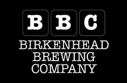 Birkenhead Brewing Company