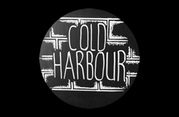Cold Harbour Kitchen
