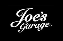 Joes Garage