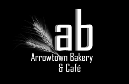 Arrowtown Bakery