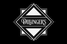 Dillingers