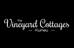 The Vineyard Cottages