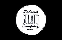 Island Gelato
