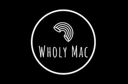 WholyMac