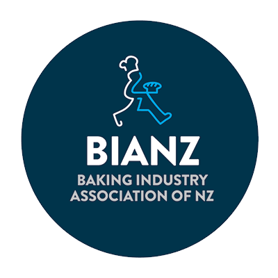 BIANZ Membership Offer | Safe Food Pro