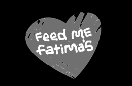 Fatimas uses Safe Food Pro