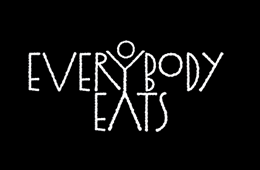 Everybody Eats uses Safe Food Pro