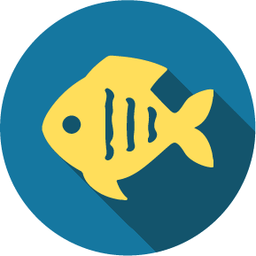 Food Allergen - Fish