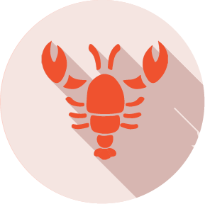 Food Allergen - Crustaceans