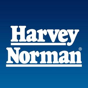 Harvey Norman - Partner