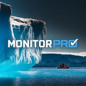 Monitor Pro - Partner