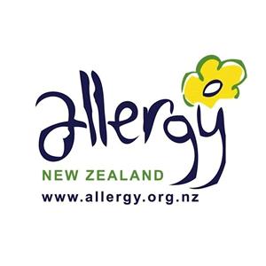 Allergy NZ