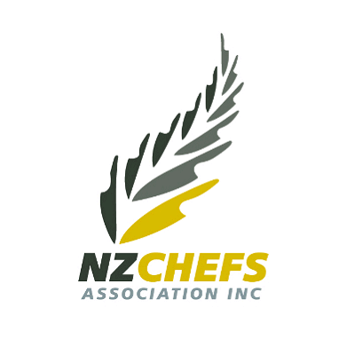 Safe Food Pro is a member NZ Chefs Association