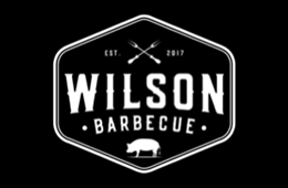 Wilson Barbecue uses Safe Food Pro