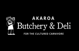 Akaroa Butchery uses Safe Food Pro