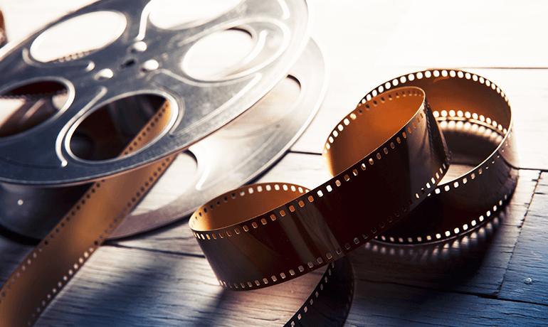 Archivage et duplication vidéo