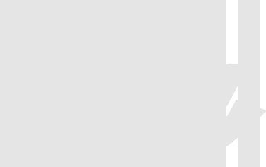 Seva Dental Logo Mark