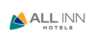All Inn Hotels