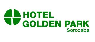 Golden Park Sorocaba