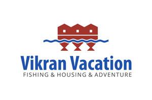 Vikran Vacation