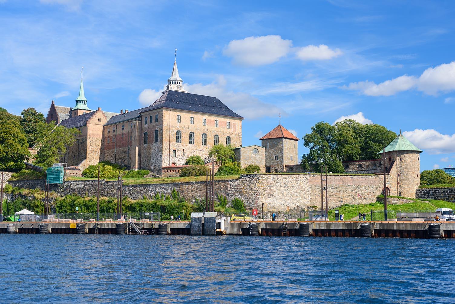 Akershus Reiselivsråd