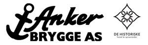 Anker Brygge