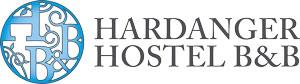 Hardanger Hostel B&B