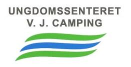 Vestre Jakobselv Camping