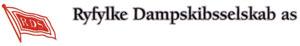 Ryfylke Dampskibsselskab