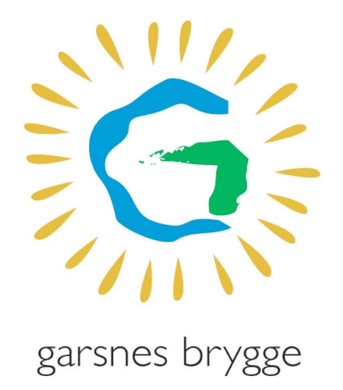 Garsnes Brygge