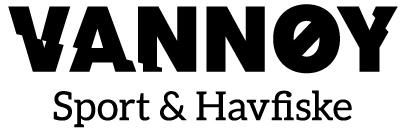 Vannøy Sport og Havfiske