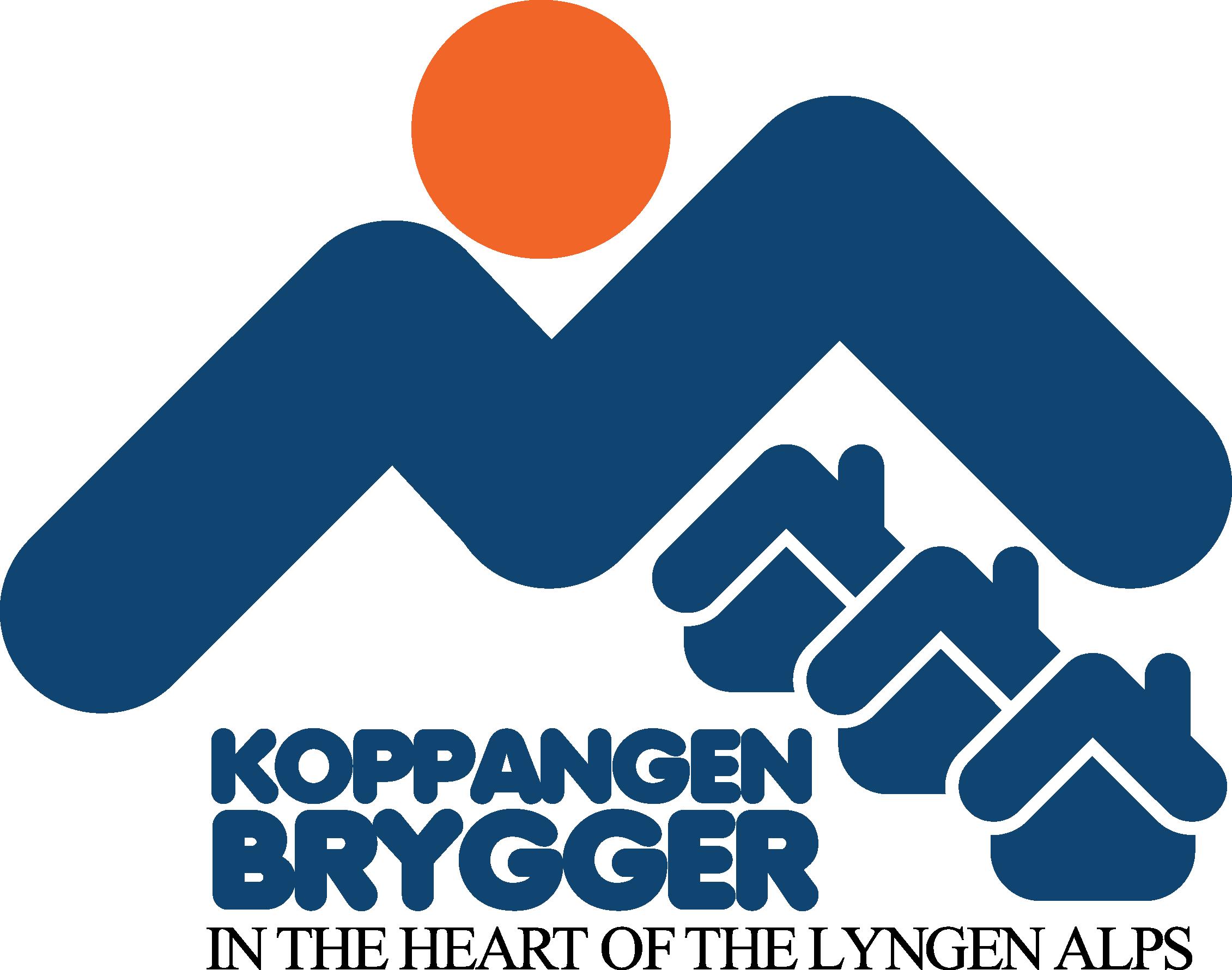 Koppangen Brygger