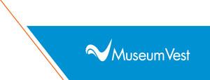 Museum Vest