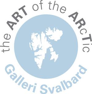 Galleri Svalbard