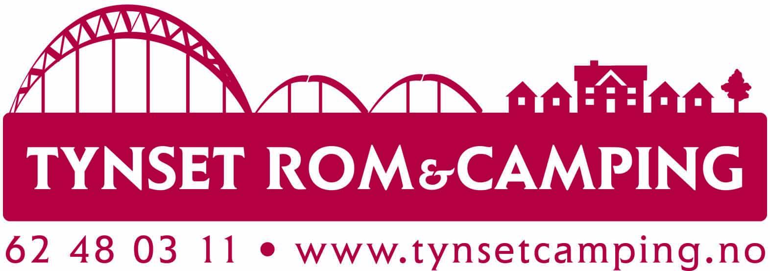 Tynset Rom & Camping