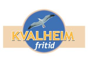 Kvalheim Fritid