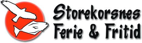 Storekorsnes Ferie & Fritid